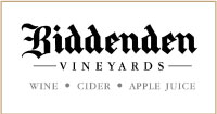 Local Heroes - Biddenden Vineyard