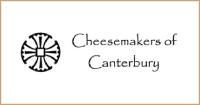 Local Heroes - Cheesemakers of Canterbury