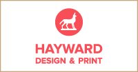Hayward Design and Print