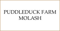 Local Heroes - Puddleduck Farm Molash