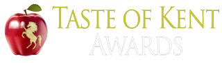 Taste of Kent Awards
