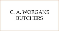 Local Heroes - C A Worgans Butchers